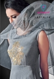 SASYA VOL 14 BY ARIHANT (9)