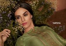 SHADES VARSHA FASHION (2)