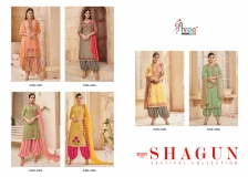 SHAGUN SHREE FABS (4)