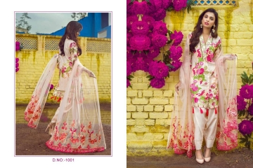 SHAHBANA VOL 1 BY VOLONO WHOLESALE RATE AT GOSIYA EXPORTS SURAT (2)