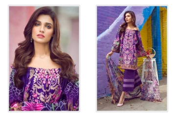 SHAHBANA VOL 1 BY VOLONO WHOLESALE RATE AT GOSIYA EXPORTS SURAT (3)