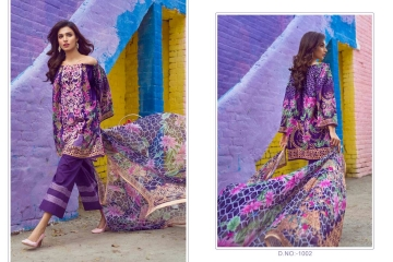 SHAHBANA VOL 1 BY VOLONO WHOLESALE RATE AT GOSIYA EXPORTS SURAT (6)