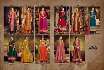 SHAI RUAAB PURE BEMBERG SILK CATALOG SUPPLIER BEST RATE BY GOSIYA EXPORTS SURAT (4)