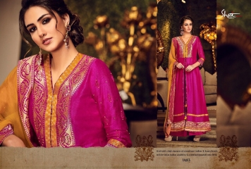 SHAI RUAAB PURE BEMBERG SILK CATALOG SUPPLIER BEST RATE BY GOSIYA EXPORTS SURAT (7)