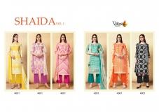 SHAIDA VOL 1 (8)
