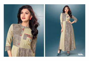SHANAYA VOL-3 KURTIS BY MODESI DESIGNER WITH WORK KURTIS ARE AVAILABLE AT WHOLESALE BESST RATE BY GOSIYA EXPORTS (11)