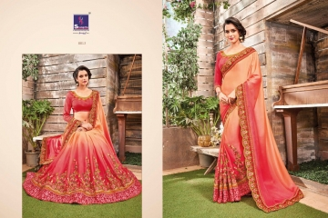 SHANGRILA BY KALAKRUTI EXCLUSIVE ELEGANT FABRICS SAREES WHOLESALE BEST RATE BY GOSIYA EXPORTS SURAT (1)