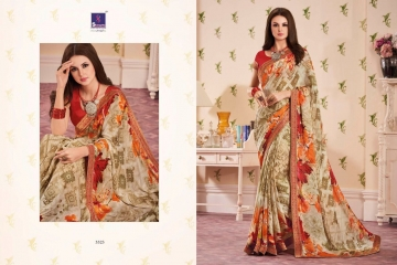 SHANGRILA DESIGNER ZION VOL 2 ECLUSIVE PRINTED SAREE CATALOG IN WHOLESALE BEST RATE BY GOSIYA EXPORTS SURAT (3)