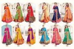 SHANGRILA INDIAN SILK ZARI (7)