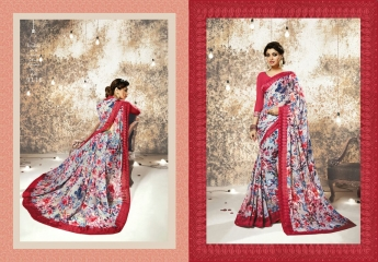 shangrila Karigari prints sarees catalog WHOLESALE RATE (12)