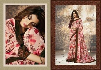 shangrila Karigari prints sarees catalog WHOLESALE RATE (4)