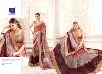 SHANGRILA MONALISA VOL 4 CATALOG ULTIMATE DESIGNER SAREES COLLECTION (3)