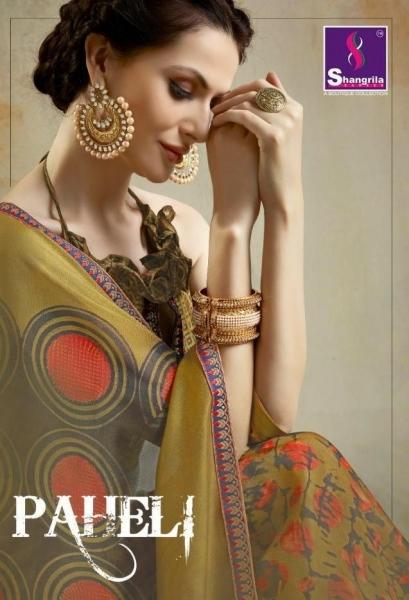 SHANGRILA PRINTS PAHELI FANCY (1)