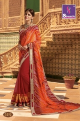 SHANGRILA ROYAL BANDHEJ COLLECTION WHOLESALE BEST RATE CATALOGUE BY GOSIYA EXPORTS SURAT (2)