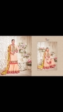 SHEHNAI BRIDAL COLLECTION VOL 5 (1)
