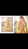 SHEHNAI BRIDAL COLLECTION VOL 5 (2)