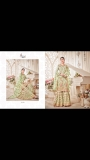 SHEHNAI BRIDAL COLLECTION VOL 5 (3)