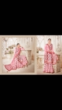 SHEHNAI BRIDAL COLLECTION VOL 5 (4)