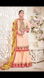 SHEHNAI BRIDAL COLLECTION VOL 5 (6)