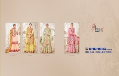 SHEHNAI BRIDAL COLLECTION VOL 5 (7)