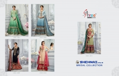 SHEHNAI BRIDAL VOL 2 (3)