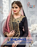 SHEHNAI BRIDAL VOL 2 (5)