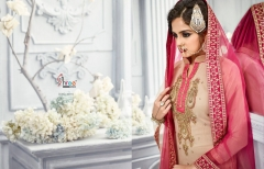 SHEHNAI BRIDAL VOL 2 (8)