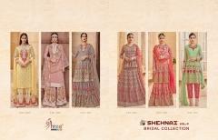 SHEHNAI VOL 9 (7)