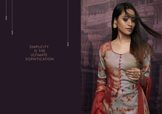 SHRADDHA DESIGNER NATASHA EXCLUSIVE SUMMER COLLECTION PRINTED SUITS WHOLESALE DEALER BEST RATE BY GOSIYA EXPORTS SURAT (3)