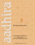 SHREE BHAIRAV AADHIRA VOL 2 EXPORTS SURAT (15)
