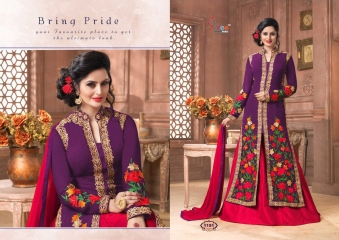SHREE-FABS-FIRST-CHOICE-12- NEW COLOURS-3 (1)