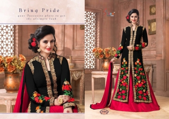 SHREE-FABS-FIRST-CHOICE-12- NEW COLOURS-3 (2)