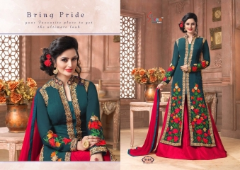 SHREE-FABS-FIRST-CHOICE-12- NEW COLOURS-3 (3)