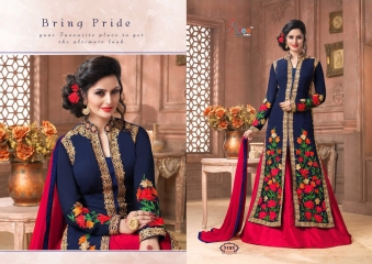 SHREE-FABS-FIRST-CHOICE-12- NEW COLOURS-3 (4)