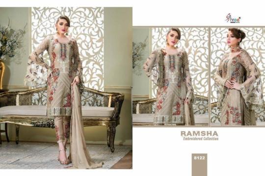 SHREE FAB RAMSHA  (1)