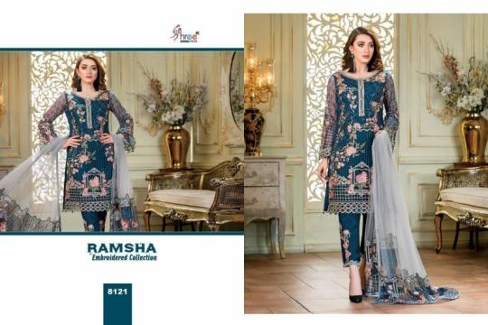 SHREE FAB RAMSHA  (2)