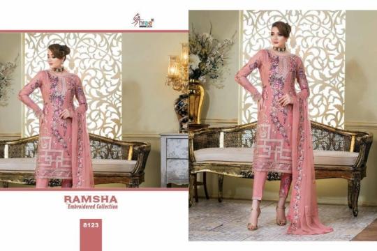 SHREE FAB RAMSHA  (4)