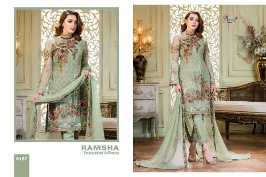 SHREE FAB RAMSHA  (8)