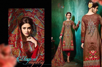 SHREE FAB RANGAT VOL 2 CAMRIC COTTON WHOLESALE RATE AT GOSIYA EXPORTS SURAT GUJARAT WHOLESALE DEALER AND SUPLAYYER (1)