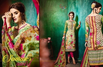 SHREE FAB RANGAT VOL 2 CAMRIC COTTON WHOLESALE RATE AT GOSIYA EXPORTS SURAT GUJARAT WHOLESALE DEALER AND SUPLAYYER (2)