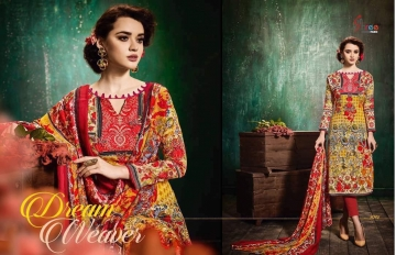 SHREE FAB RANGAT VOL 2 CAMRIC COTTON WHOLESALE RATE AT GOSIYA EXPORTS SURAT GUJARAT WHOLESALE DEALER AND SUPLAYYER (3)