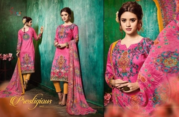 SHREE FAB RANGAT VOL 2 CAMRIC COTTON WHOLESALE RATE AT GOSIYA EXPORTS SURAT GUJARAT WHOLESALE DEALER AND SUPLAYYER (4)