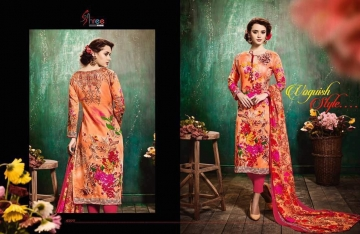 SHREE FAB RANGAT VOL 2 CAMRIC COTTON WHOLESALE RATE AT GOSIYA EXPORTS SURAT GUJARAT WHOLESALE DEALER AND SUPLAYYER (6)