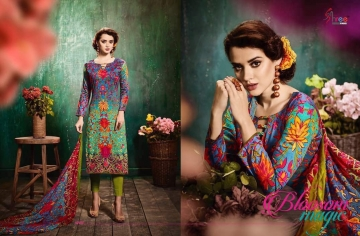SHREE FAB RANGAT VOL 2 CAMRIC COTTON WHOLESALE RATE AT GOSIYA EXPORTS SURAT GUJARAT WHOLESALE DEALER AND SUPLAYYER (7)