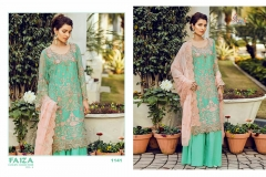 SHREE FABS FAIZA LUXURY COLLECTION VOL 6 (3)