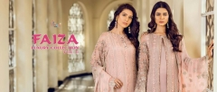 SHREE FABS FAIZA LUXURY COLLECTION VOL 6 (4)