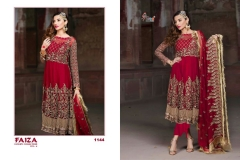 SHREE FABS FAIZA LUXURY COLLECTION VOL 6 (9)