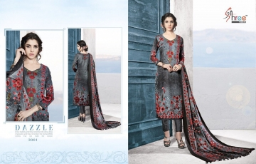 SHREE FABS GULMOHAR CATALOGUE PASHMINA PRINTS SALWAR KAMEEZ WHOLESALE BEST RATE BY GOSIYA EXPORTS SURAT (2)