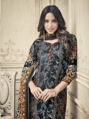 SHREE FABS GULSHAN WINTER SHAWL COLLECTION CATALOGUE WHOLESALE BEST RATE BY GOSIYA EXPORTS SURAT