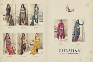 SHREE-FABS-GULSHAN-WINTER-SHAWL-COLLECTION-CATALOGUE-WHOLESALE-PRICE-SURAT-T